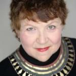 Josephine Rascoe Keenan