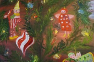 christmas-card-painting-640x427